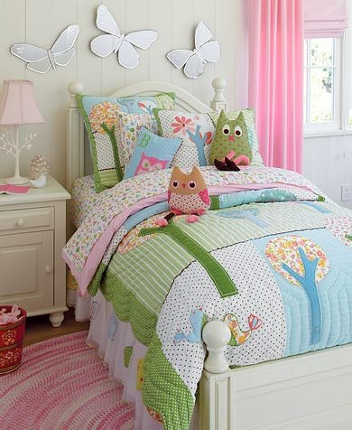 what do toddlers need in their bedrooms rh onelittleproject com