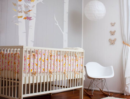 2 From PN - Modern-Girls-Gray-Nursery