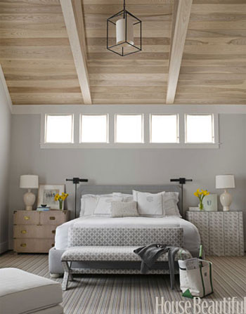 10 examples gray owl by benjamin moore for Gray owl benjamin moore