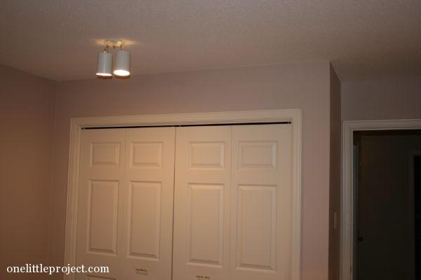 How do you strip wallpaper