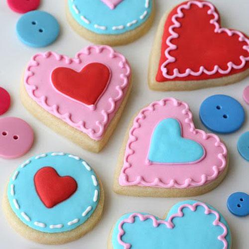 2-Heart-Cookies
