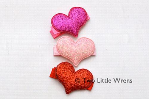 4-heart-hair-clips