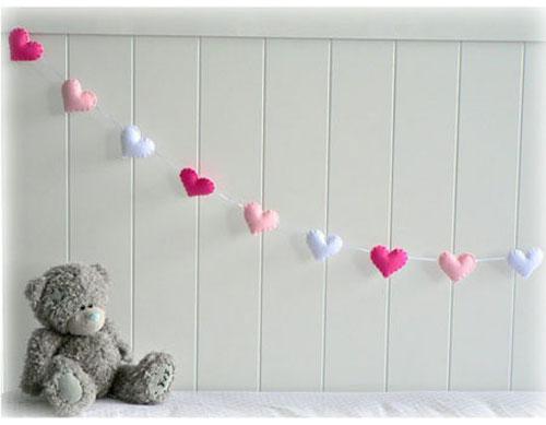 6-heart-garland2