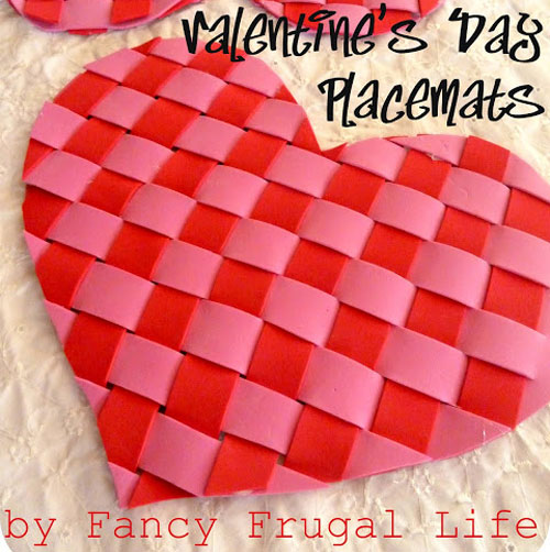 7-heart-placemats