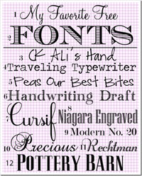 My-Favotie-Fonts_thumb