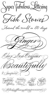 wedding-fonts1