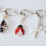 Are charm bracelets still in style?