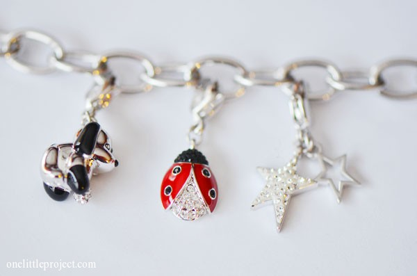 Are Charm Bracelets Still In Style