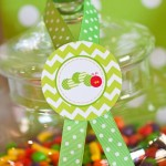 first birthday ideas | onelittleproject.com