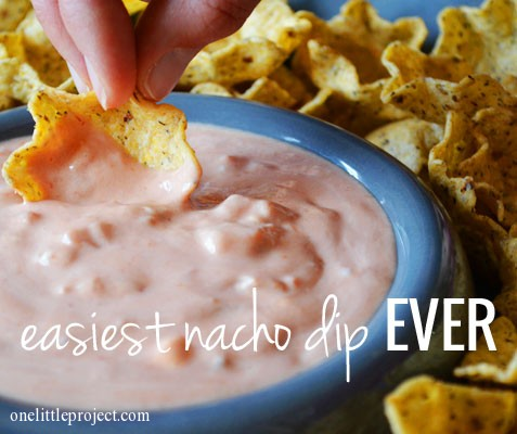 Easiest-Nacho-Dip-Ever
