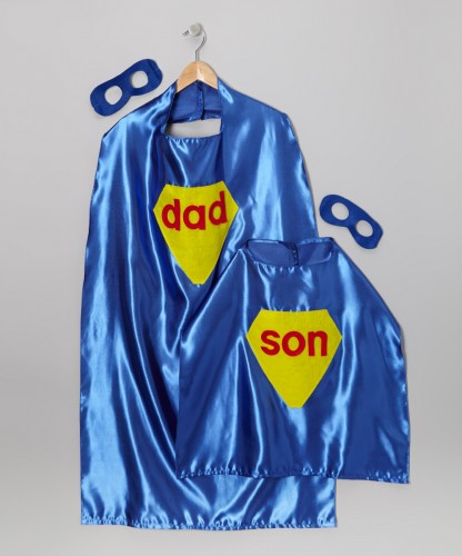 SEWPLAINJANE_DAD_SON_CAPE_MASK_SET_BLUE_1368572482