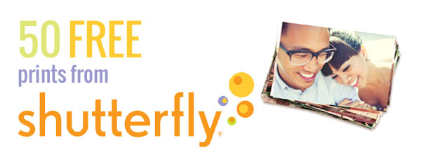 Shutterfly has a referral program which can earn you free products or other benefits when you refer someone else to the online photo print service. Businesses or commercial establishments, even home based businesses, can take advantage of the store's Bulk Product offers/5(3).