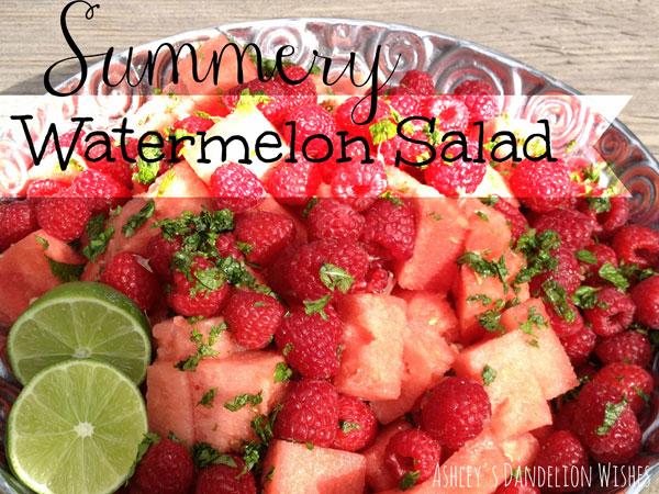 Summery-Watermelon-Salad-1-