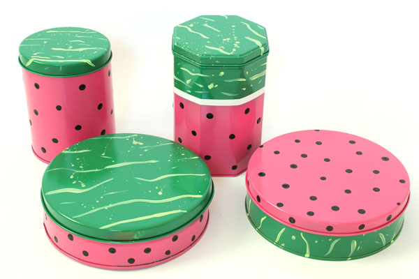 Watermelon-Canisters-1