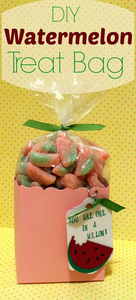Watermelon_Treat_Bag-001-1