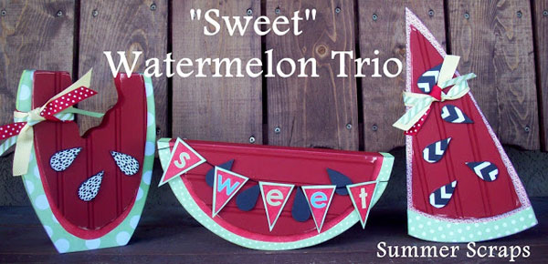 sweet-watermelon-trio-(1a)