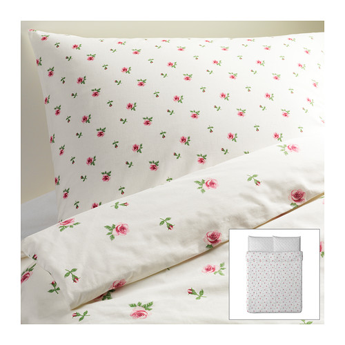 emelina-knopp-duvet-cover-and-pillowcases