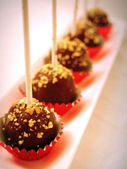 Chocolate-Peanut-Butter-Cake-Pops