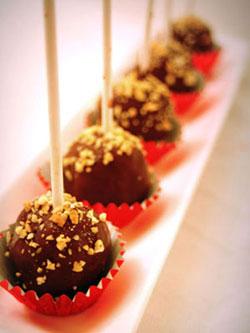 Chocolate-Peanut-Butter-Cake-Pops