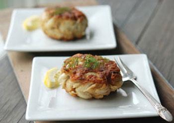 20 romantic dinner recipes romantic dinner for two 20 romantic dinner recipes forumfinder Images
