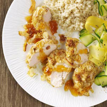 Curried-Coconut-Chicken-for-Two