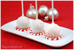 Vanilla-Peppermint-Cake-Pops