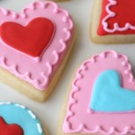 11 Great Valentine's Day Ideas from One Little Project