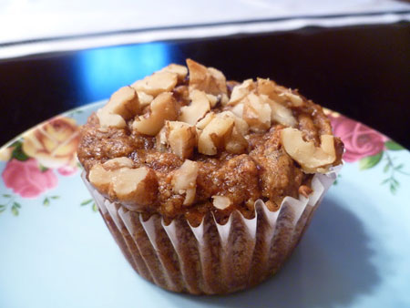 Gluten-Free-Carrot-Cake-Muffins