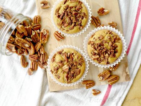 Gluten-Free-Maple-Pecan-Muffins