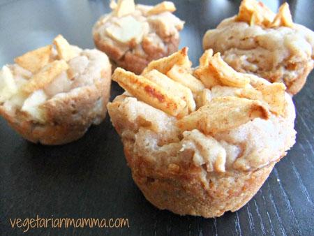 gluten-free-apple-muffins