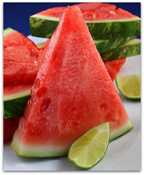 tequila soaked fruit tequila soaked watermelon wedges tequila soaked ...