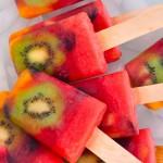 50+ Best Watermelon Recipes