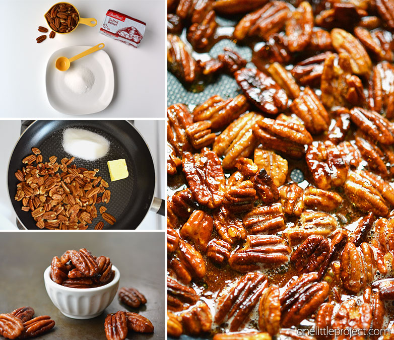 Candied-Pecans-Facebook