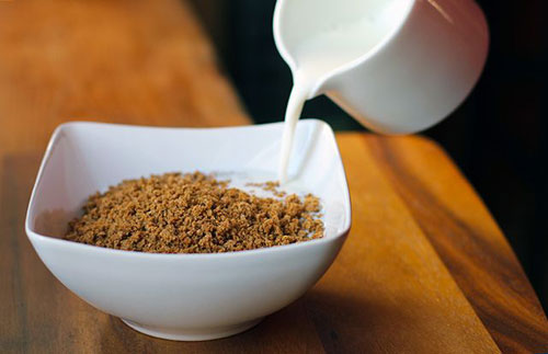 30+ MORE Foods You Can Make Yourself - DIY Grape Nuts Cereal