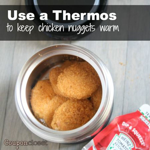 how to keep roti warm