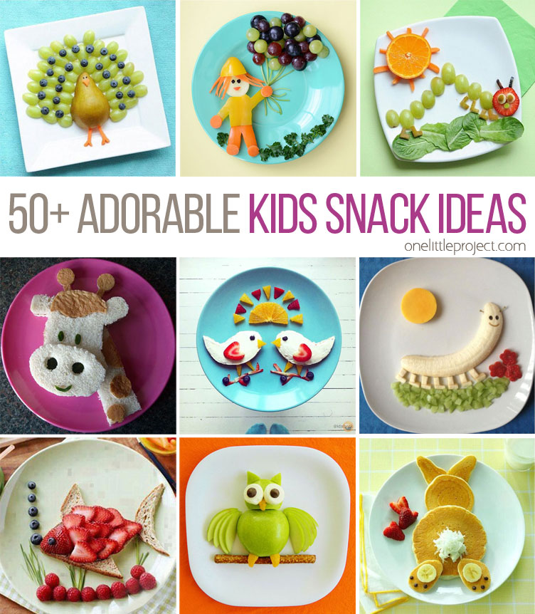 50+-Kids-Food-Art-Lunches-Facebook