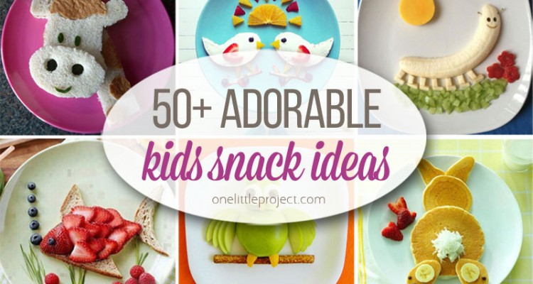 50+-Kids-Food-Art-Lunches-Hor
