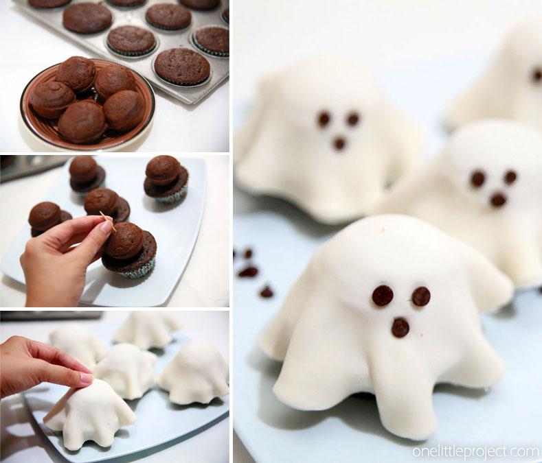 Ghost-Cupcakes-Facebook