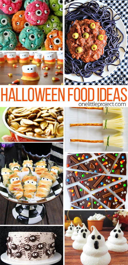 Halloween-Food-Ideas-Facebook