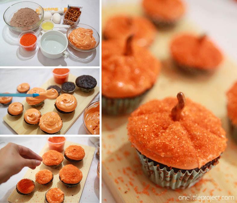 Pumpkin-Cupcakes-Facebook