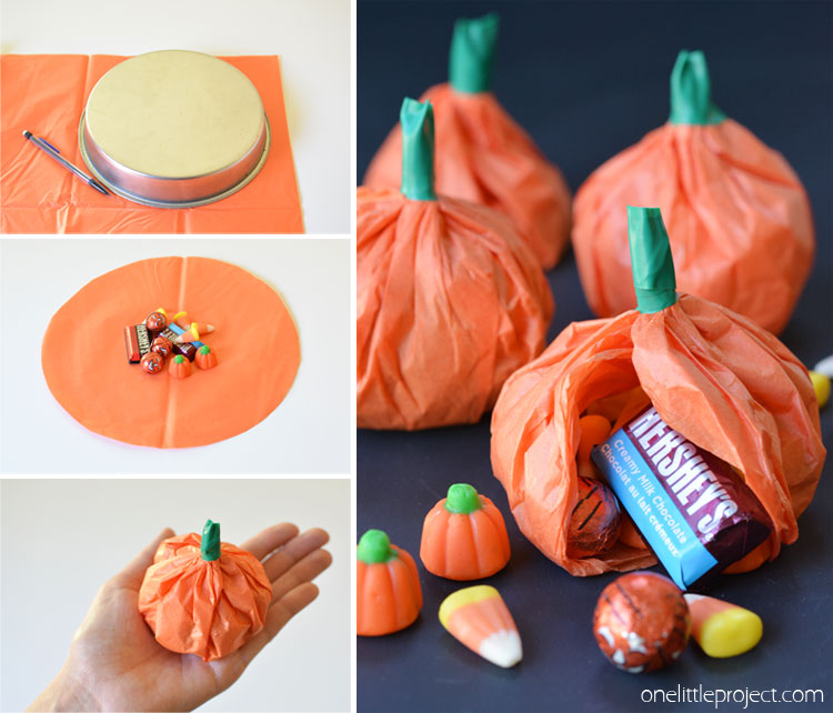 Tissue-Paper-Pumpkins-Facebook