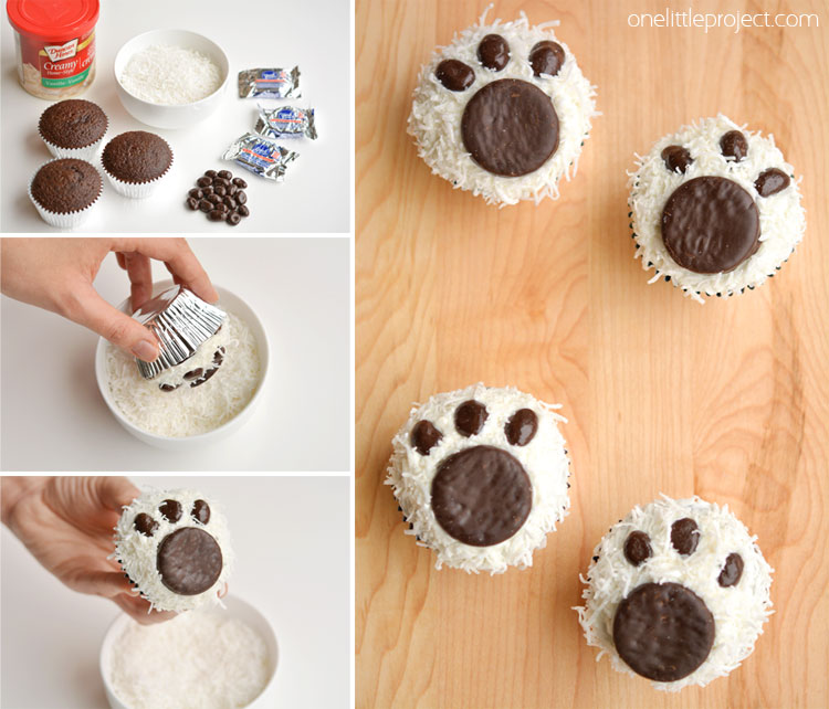 D Teddy Bear Cake Ideas