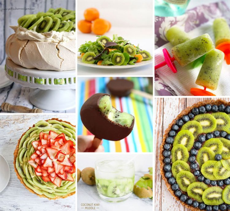 50-Best-Kiwi-Recipes-Facebook