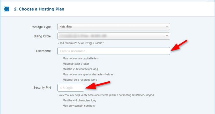 HostGator-5-Choose-a-Hosting-Plan