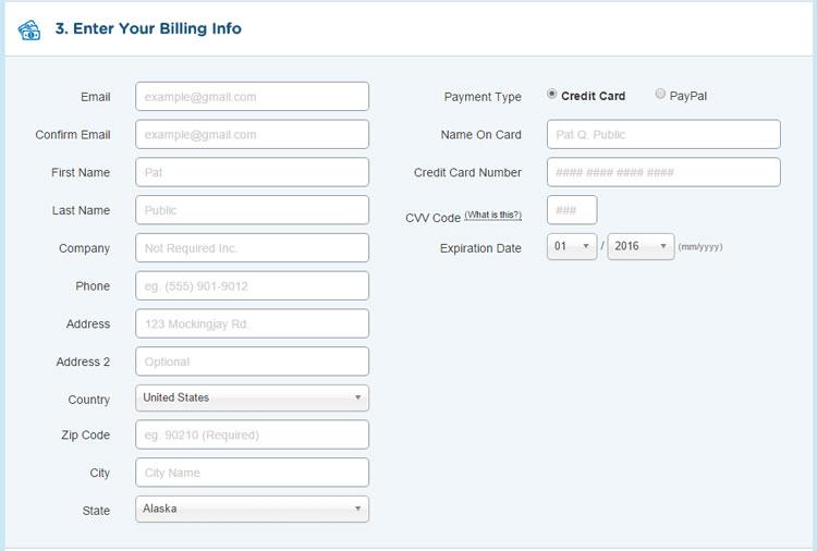 HostGator-6-Billing-Info
