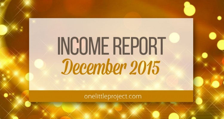 Income-Report-December-2015-Hor