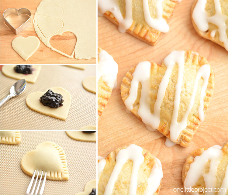 Mini-Blueberry-Pie-Hearts-Facebook