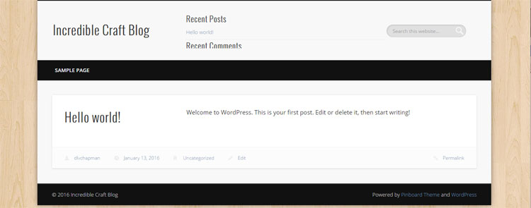 Wordpress-17-Now-it-looks-like-this