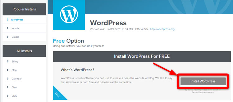 Wordpress-5-Install-Wordpress