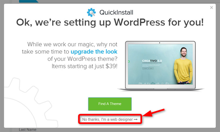 Wordpress-7-No-Thanks,-I'm-a-web-designer